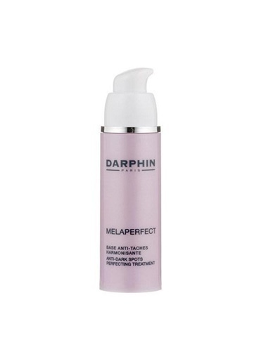 Darphin DARPHIN Melaperfect Anti Dark Spots Treatment 30 ml Renksiz